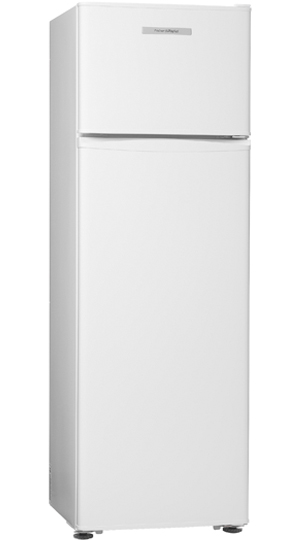 Fridge Freezer 249L Fisher & Paykel E249TR